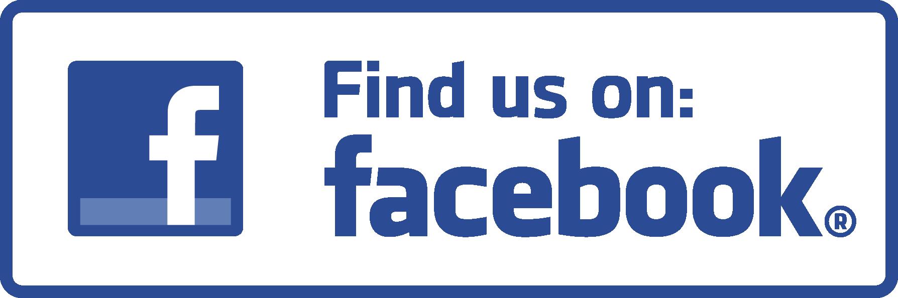 Onze Faceboekpagina
